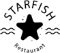 Star Fish Cafe